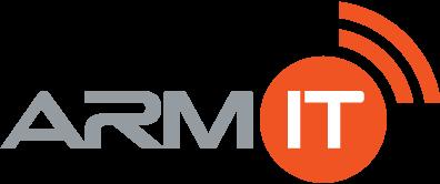 Boat Monitoring Solutions | ARMIT Marine | IoT Marine